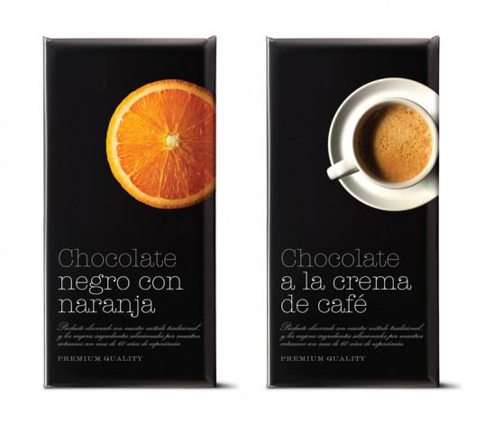 lovely-package-elio-di-luca1-e1322363877686 (1)