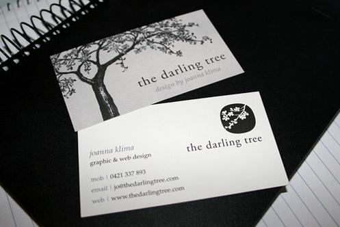 thedarlingtree_bc